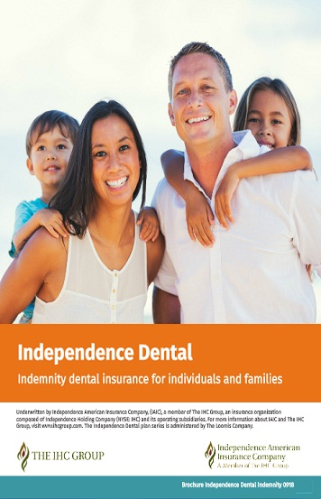 Independent Dental PPO