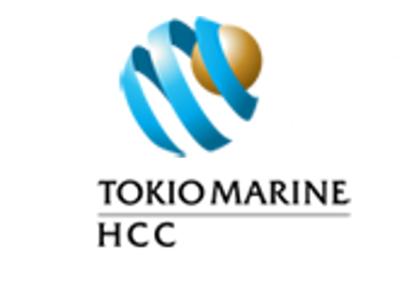 Tokio Marine HCC