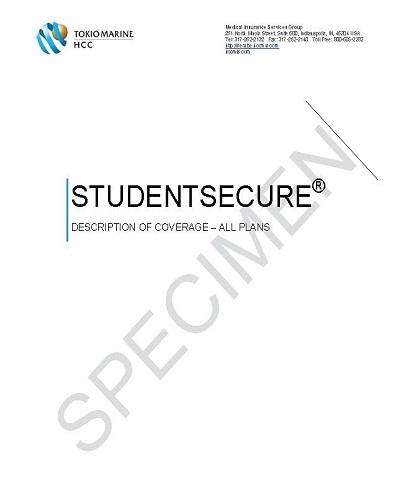 browse_desc_student